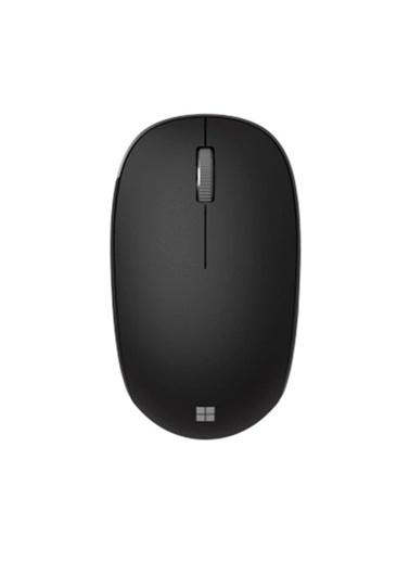 Microsoft Rjn-00007 Bluetooth Kablosuz Mouse Siyah Siyah